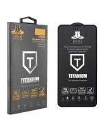 Tempered Glass iPhone 12 PRO / iPhone 12